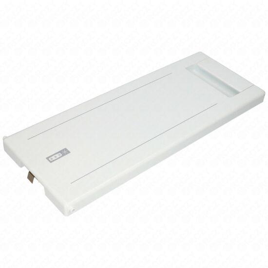 180X470X55 mm Ajtó fagyasztótér (eredeti) ELECTROLUX hűtőgép