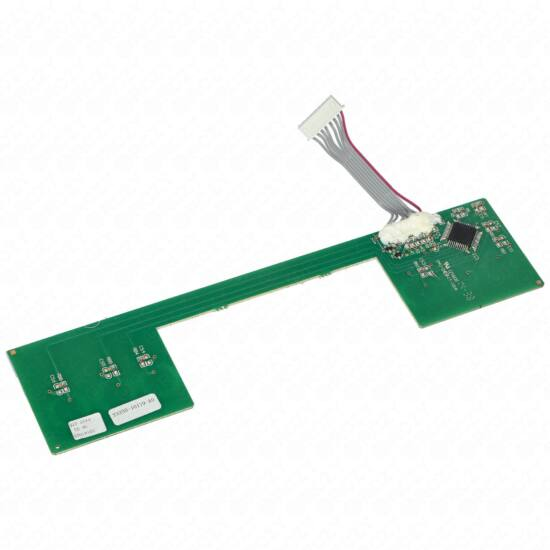 Elektronika (kezelő) GORENJE mikro /RENDELÉSRE