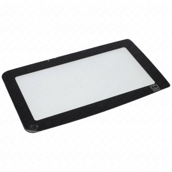 Előlapvédő fólia (mikró) MS1907C  LG/RENDELÉSRE