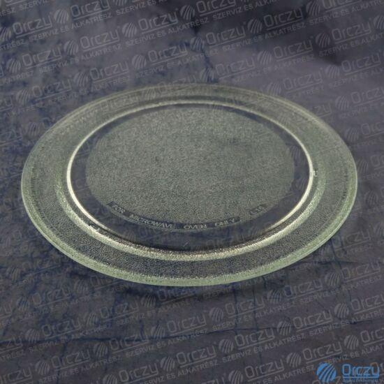 Tányér (eredeti) LG mikrohullámú sütő / RENDELÉSRE