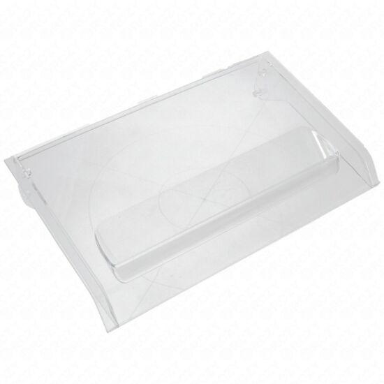 Ajtó ( lenyíló ) ZANUSSI fagyasztó szekrény / RENDELÉSRE