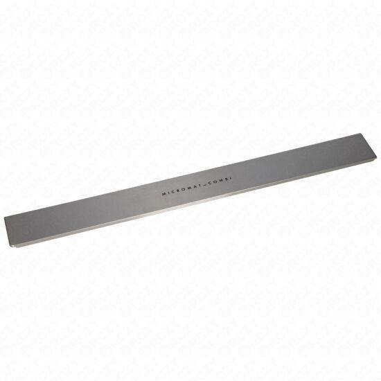 Burkolat ( alsó , eredeti ) ELECTROLUX mikrohullámú sütő / RENDELÉSRE