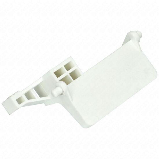 Ajtó zár közdarab (bontott, eredeti) ELECTROLUX mikrohullámú sütő
