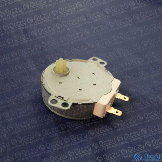 Motor ajtónyitó (eredeti) ELECTROLUX mikrohullámú sütő / RENDELÉSRE