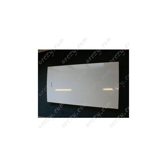 Ajtó (normáltér) GORENJE hűtőgép / RENDELÉSRE