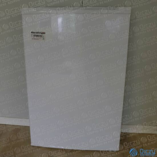 Ajtó, normáltér (eredeti) BEKO hűtő