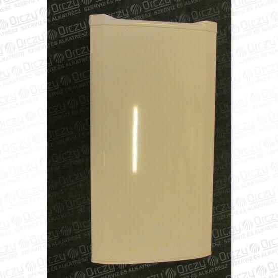 Ajtó, normáltér komplett (eredeti) pl.DSA25020 BEKO hűtő