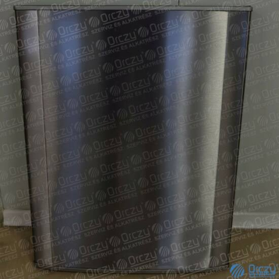 Ajtó fagyasztótér (bontott, eredeti) BEKO hűtőgép