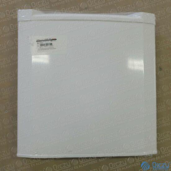 Ajtó, fagyasztótéri (eredeti) BEKO hűtőgép / RENDELÉSRE