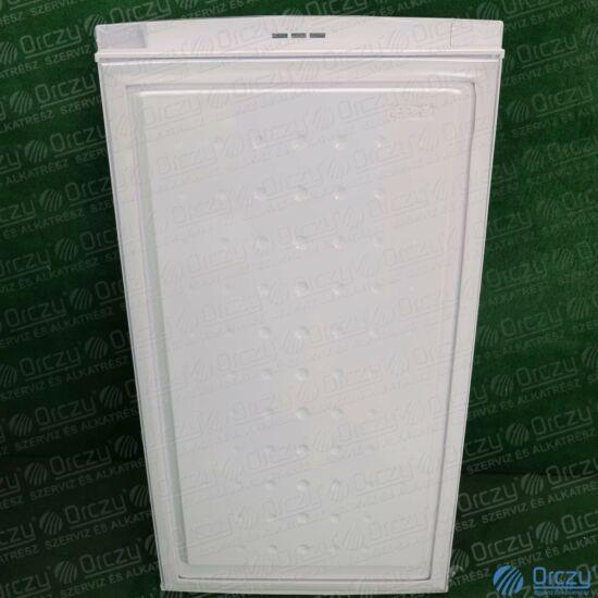 Ajtó fagyasztó (eredeti) BEKO hűtőgép / RENDELÉSRE