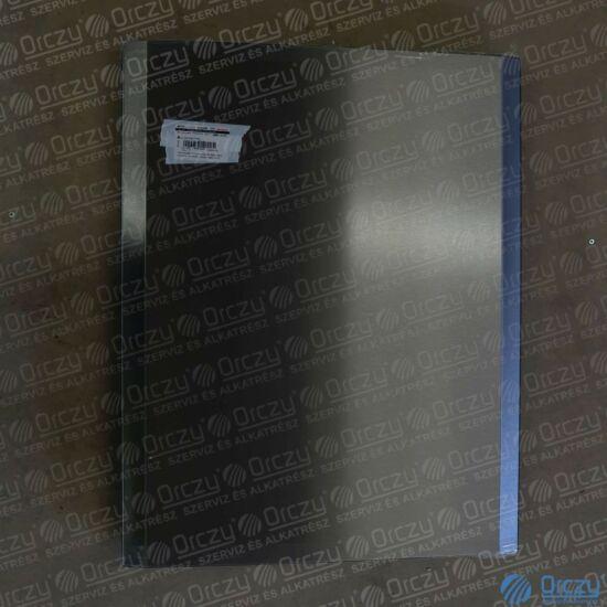 Ajtó, fagyasztótér, komplett(eredeti) BEKO hűtőgép /RENDELÉSRE