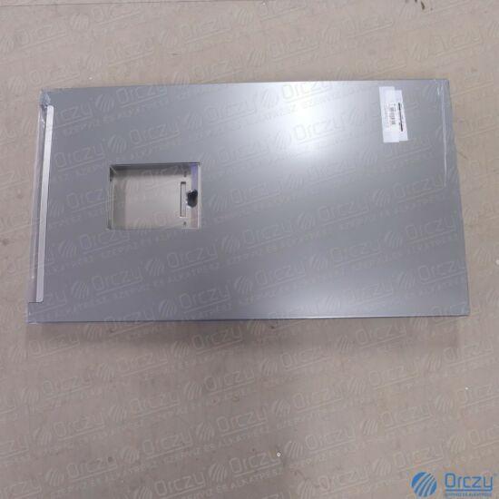 Ajtó normáltér (eredeti) BEKO hűtőgép / RENDELÉSRE