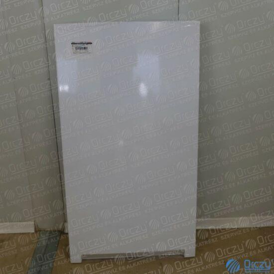 Ajtó normáltér (eredeti) BEKO hűtőgép