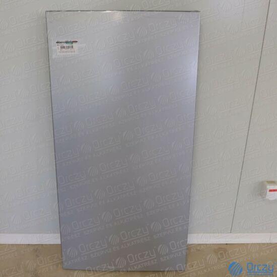 Ajtó normáltér komplett (eredeti) BEKO hűtőgép