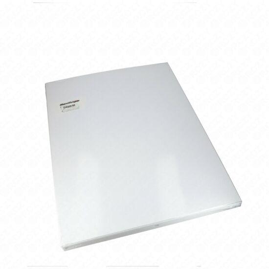 Ajtó fagyasztótér komplett (eredeti) BEKO hűtőgép