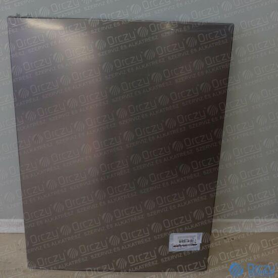 Ajtó fagyasztótér komplett (eredeti) BEKO hűtőgép / RENDELÉSRE