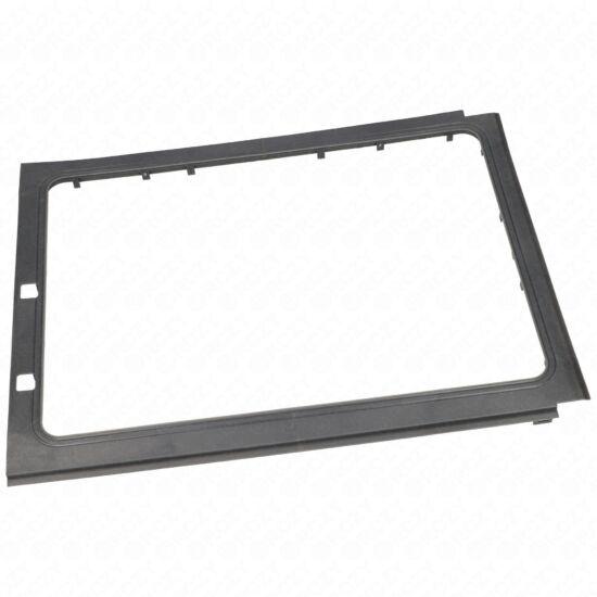 Keret (ajtó, belső) WHIRLPOOL mikrohullámú sütő / RENDELÉSRE