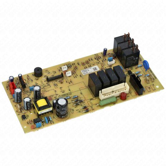 Elektronika WHIRLPOOL mikrohullámú sütő / RENDELÉSRE