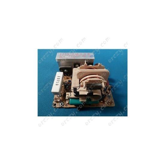 Elektronika, inverter panel (eredeti) WHIRLPOOL mikrohullámú sütő / RENDELÉSRE