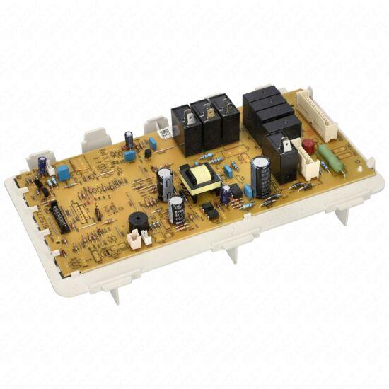 Elektronika (eredeti) WHIRLPOOL mikrohullámú sütő / RENDELÉSRE