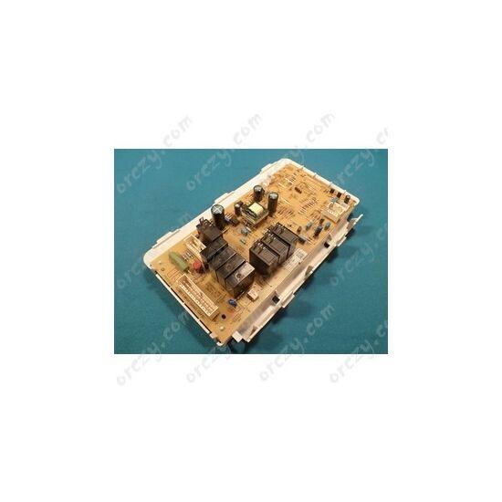 Elektronika (vezérlő, eredeti) WHIRLPOOL mikro / RENDELÉSRE