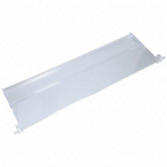 Ajtó (fagyasztó, felső, lehajtható) WHIRLPOOL hűtő / RENDELÉSRE