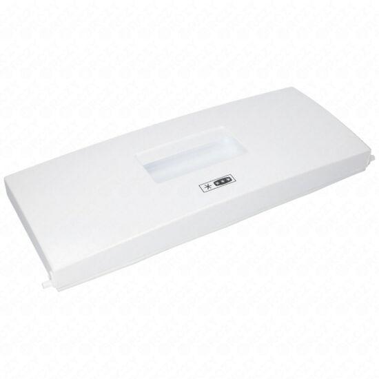 Ajtó fagyasztó (eredeti) WHIRLPOOL hűtőgép