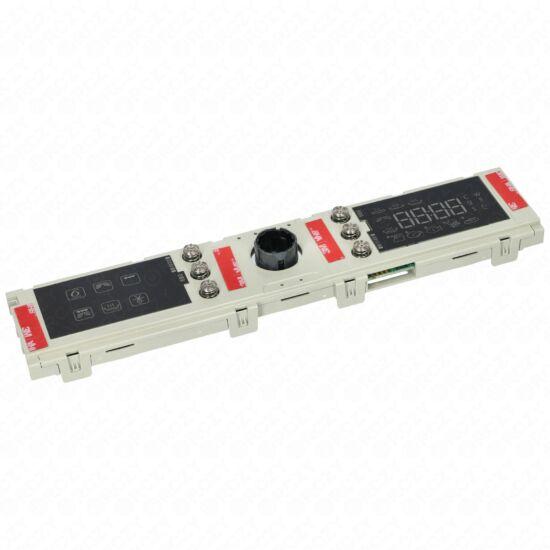 Elektronika, kijelző (eredeti) WHIRLPOOL mikró / RENDELÉSRE