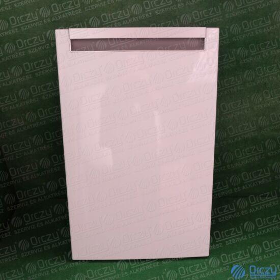 Ajtó, normáltér (eredeti) WHIRLPOOL hűtőgép /RENDELÉSRE