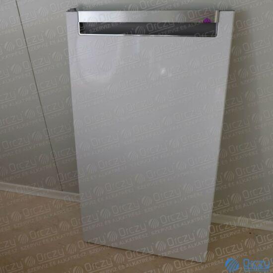 Ajtó normáltér (eredeti) WHIRLPOOL / INDESIT hűtőgép / RENDELÉSRE