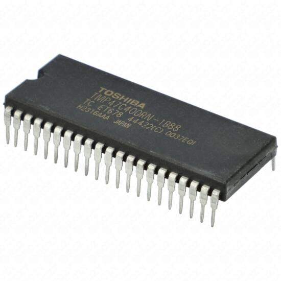 Microprocesszor (funkcióválasztó ) eredeti WHIRLPOOL mikro /RENDELÉSRE
