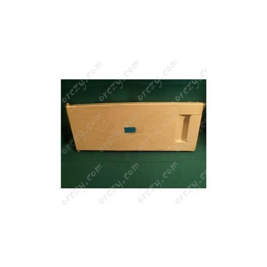 Ajtó (belső fagyasztó) WHIRLPOOL hűtőgép / RENDELÉSRE