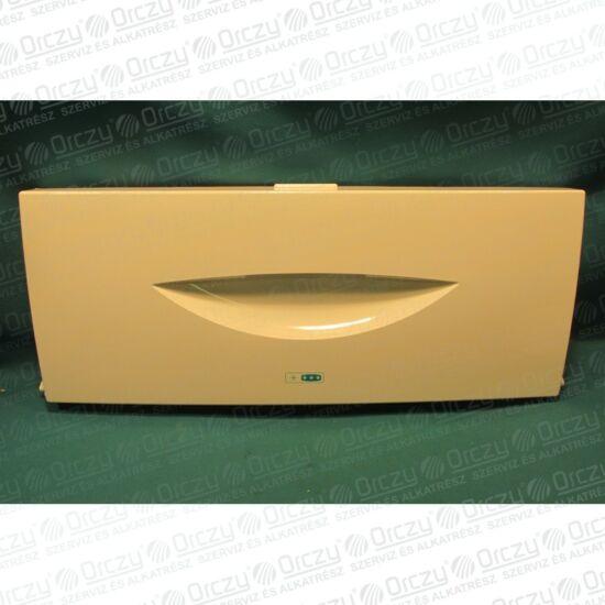 Ajtó (elpárologtató, eredeti) WHIRLPOOL hűtőgép /RENDELÉSRE