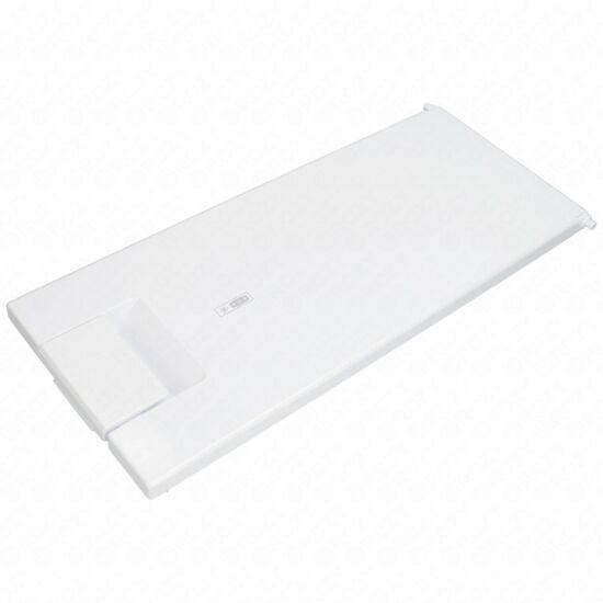 470x200mm Ajtó (belső fagyasztótér) WHIRLPOOL hűtő
