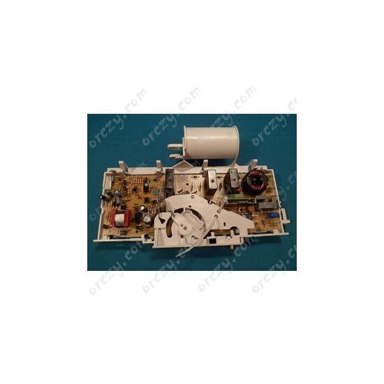 Elektronika (vezérlő) eredeti WHIRLPOOL mikrohullámú sütő / RENDELÉSRE