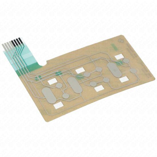 Elektronika (fólia, eredeti) CANDY mikrohullámú sütő / RENDELÉSRE