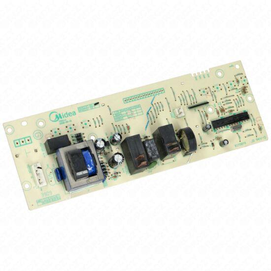 Vezérlő elektronika (eredeti) CANDY CMG 2393 mikro / RENDELÉSRE