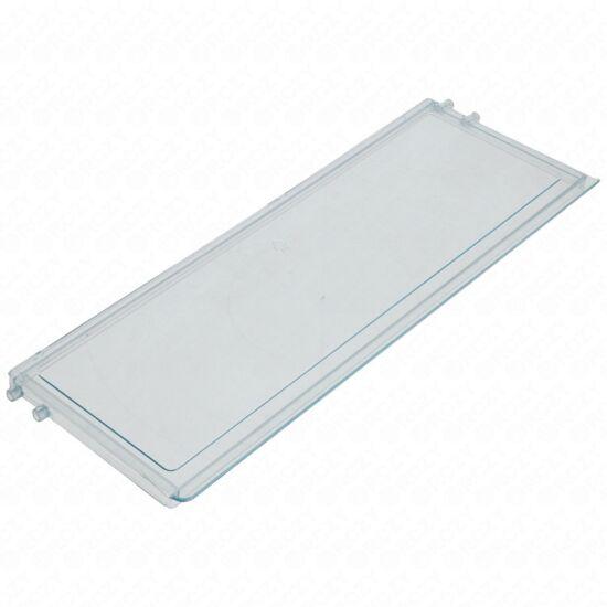 Ajtó elpárologtató belső (eredeti) CANDY hűtőgép