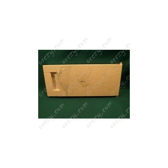 Ajtó (belső fagyasztó) CANDY hűtő / RENDELÉSRE