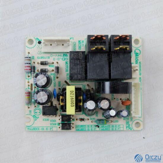 Elektronika vezérlő (eredeti) CANDY mikrohullámú sütő / RENDELÉSRE