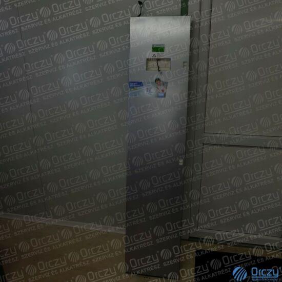 Ajtó fagyasztó (bontott, eredeti) BEKO hűtőgép