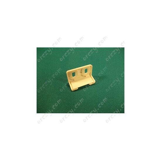 Sarokelem külső ajtó beépítéshez (hűtő) ELECTROLUX (szett=HEG217) /RENDELÉSRE