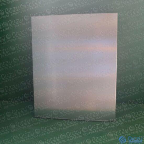 Ajtó fagyasztó (eredeti) GORENJE/MORA hűtőgép / RENDELÉSRE