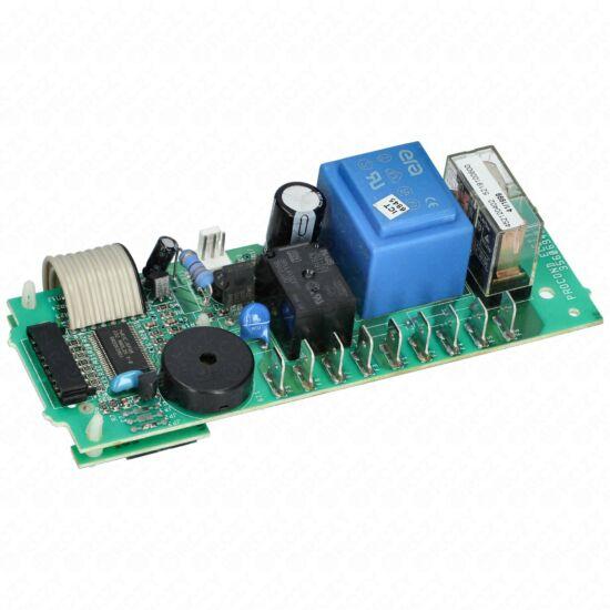 Időzitő elektronika mikrohullámú sütőhoz DE-LONGHI MW425,MW605/RENDELÉSRE