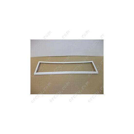 500x155mm Tömítés (fagyasztó ajtó) GORENJE /RENDELÉSRE
