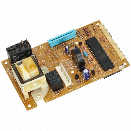Panel LG mikrohullámú sütőhoz/RENDELÉSRE