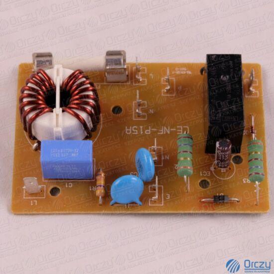 Elektronika, zavarszűrő (eredeti) TEKA mikrohullámú sütő /RENDELÉSRE