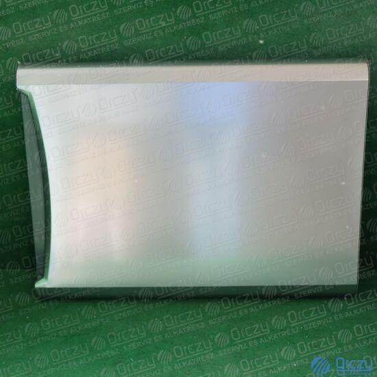 Ajtó (komplett, eredeti) INDESIT hűtőgép / RENDELÉSRE