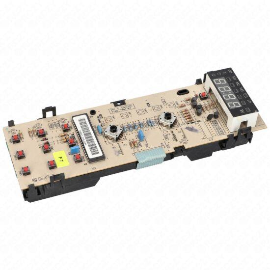 Kijelző elektronika FAGOR mikrohullámú sütő / RENDELÉSRE