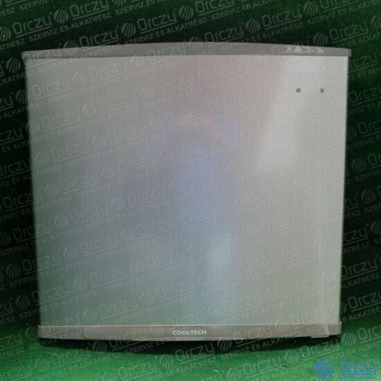 Ajtó (külső, eredeti) SAMSUNG hűtőgép / RENDELÉSRE